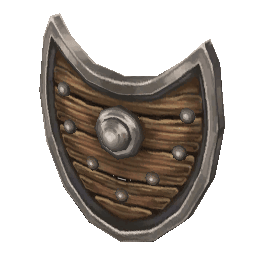 Pelta Shield